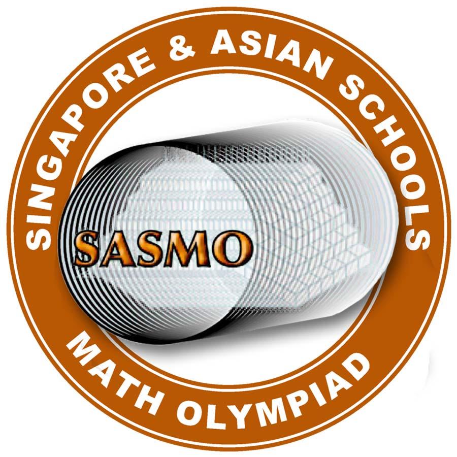 SASMO Practice Papers | Edugain Malaysia